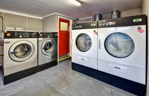 The Laundry Stop (5)